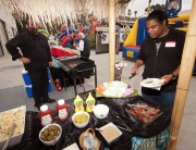 Catering in Orange County 004