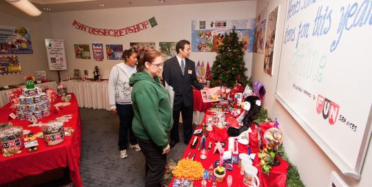 In-School Gift Shops Orange County 001