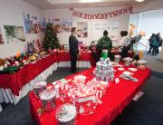 In-School Gift Shops Orange County 002