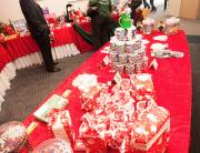 In-School Gift Shops Orange County 003