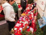 In-School Gift Shops Orange County 004