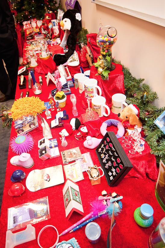 In-School Gift Shops Orange County 005