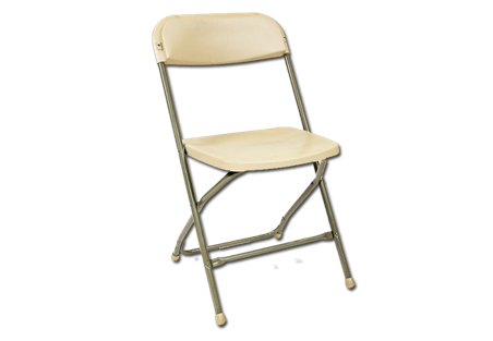 Folding Chair Rentals Orange County