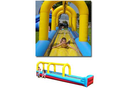 Slip.n.Slide3